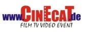 Cinecat Filmcatering Mobile Retina Logo